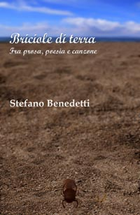 copertina del libro ebook fiabe per adulti